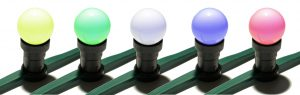 lichterkette-farbig-frei